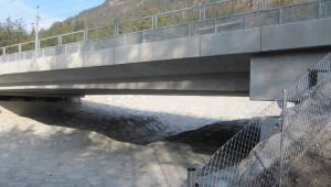 Notgrabenbrücke